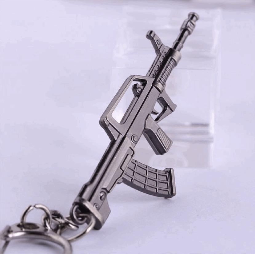 Брелок для ключей China Type 95
