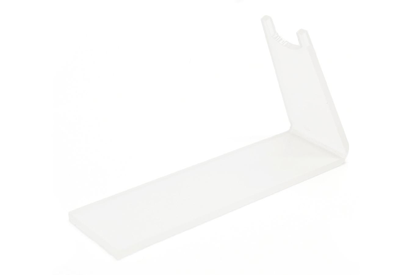 Подставка из пластика изображение 0