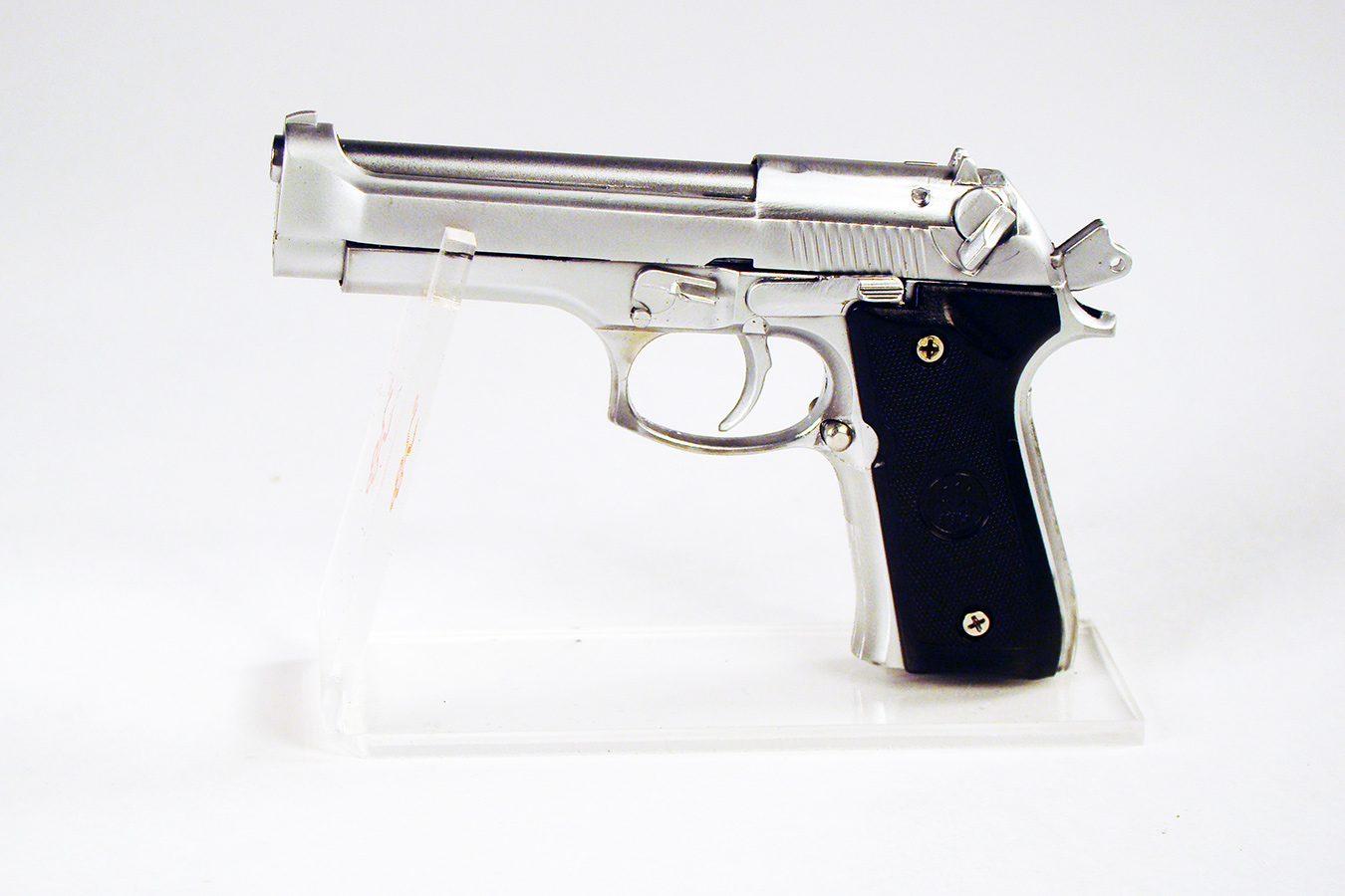 Beretta 92FS 1:3 изображение 2