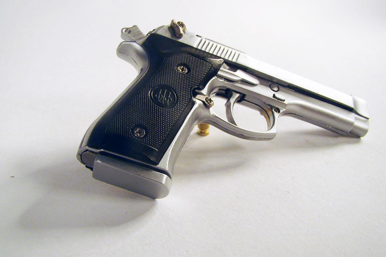 Beretta 92FS 1:3 изображение 3