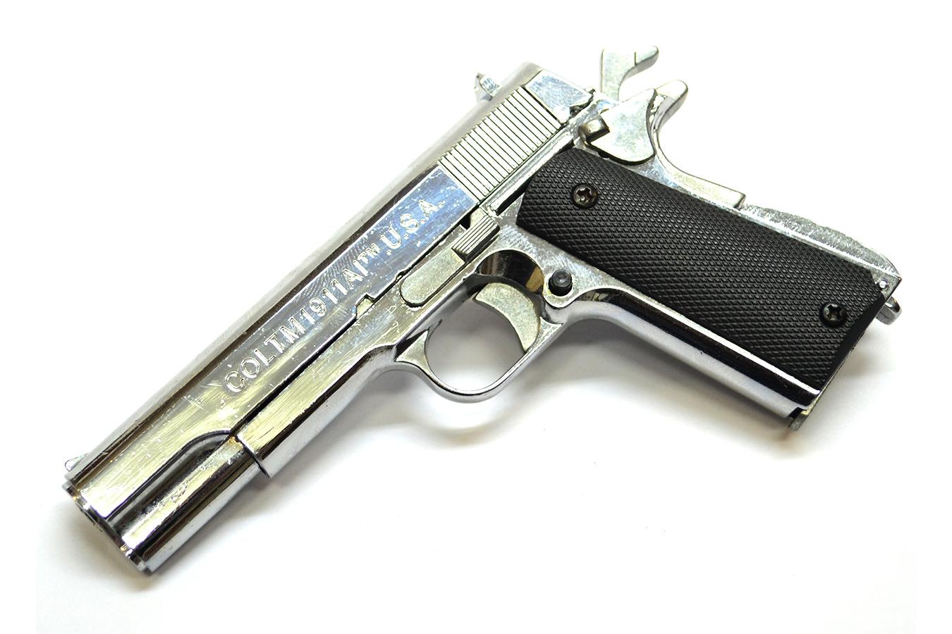 Кольт M1911 изображение 0