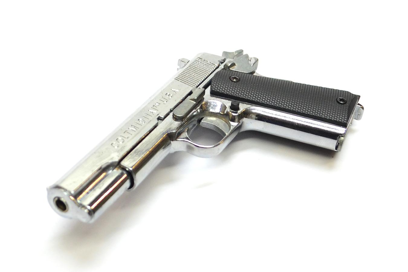 Кольт M1911 изображение 1