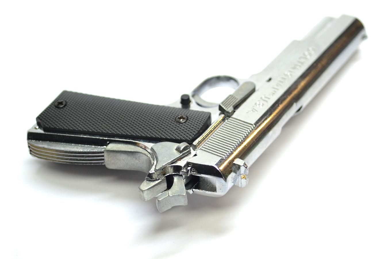 Кольт M1911 изображение 2
