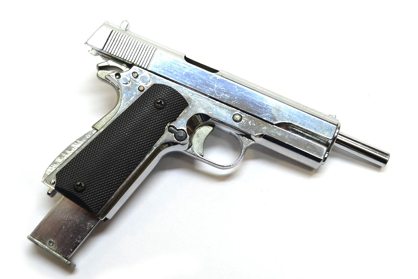 Кольт M1911 изображение 4