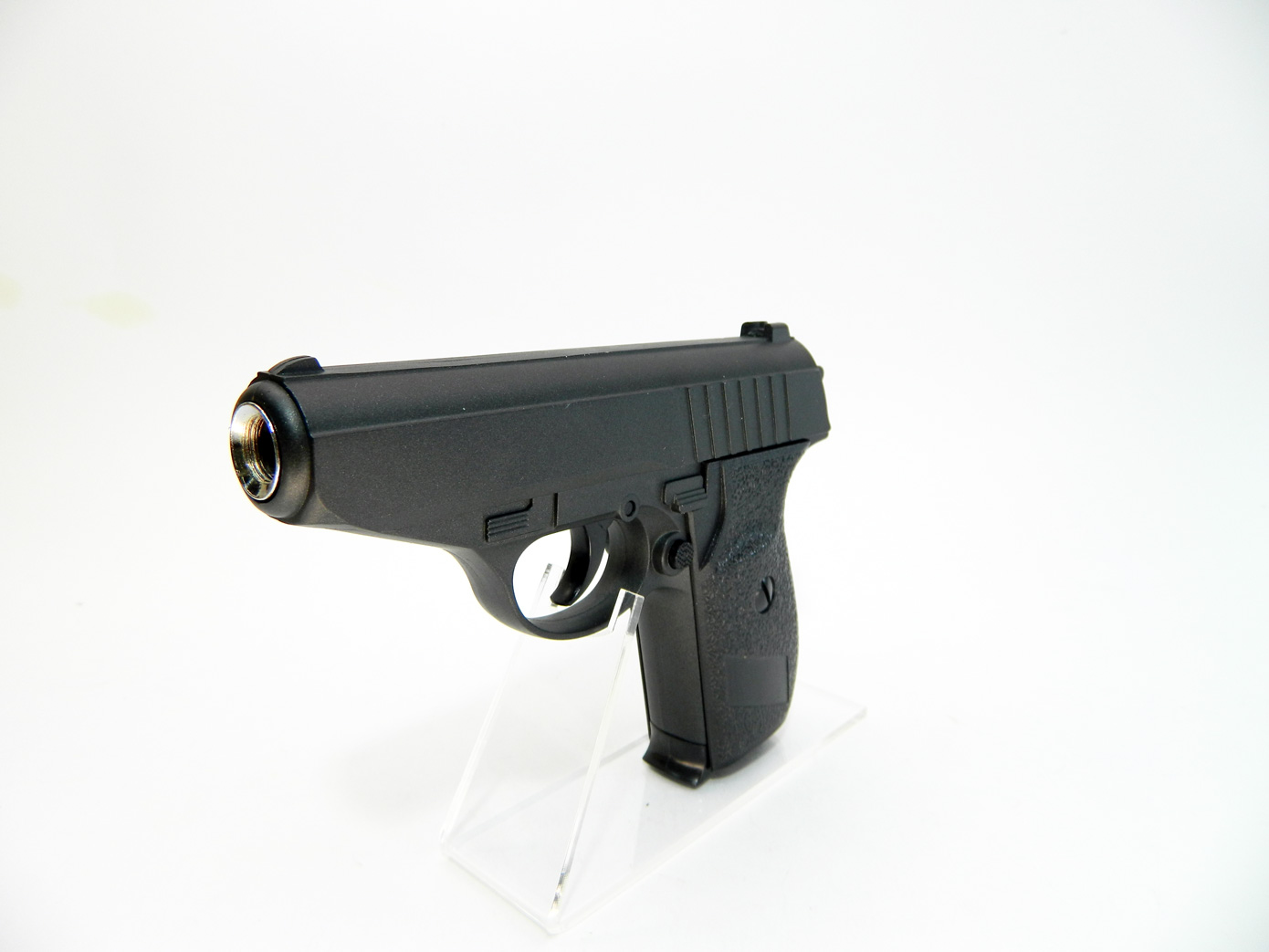 Walther PPK масштаб 1:1 изображение 3