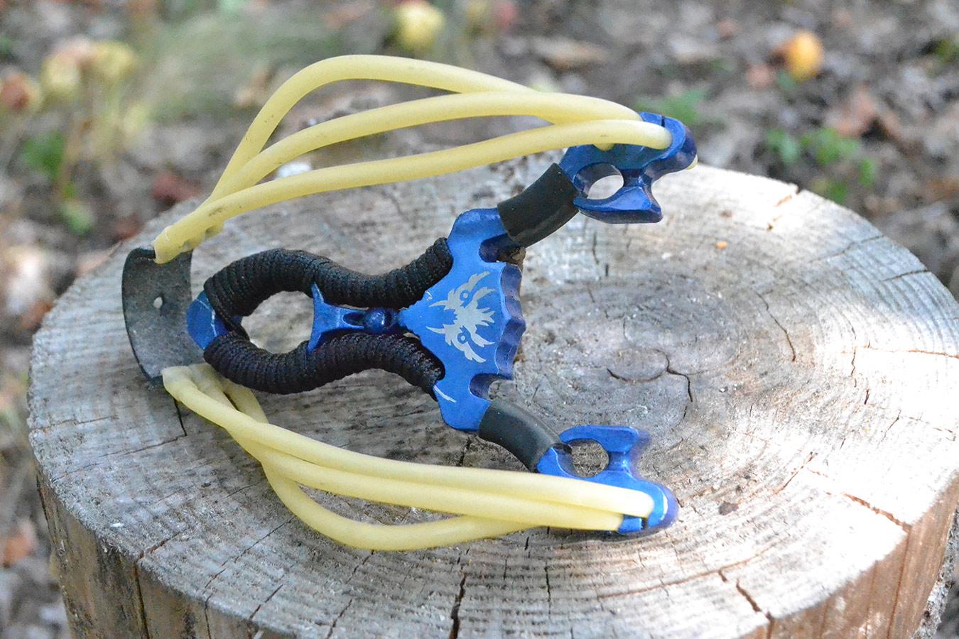 Синий дракон изображение 1