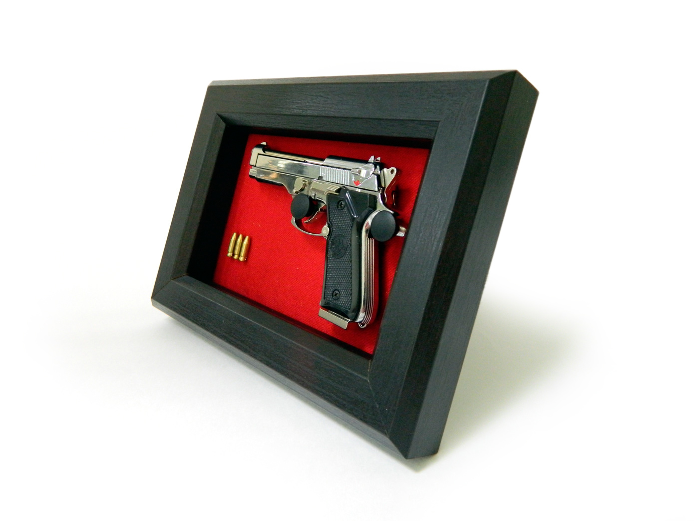 Beretta F92 F изображение 0