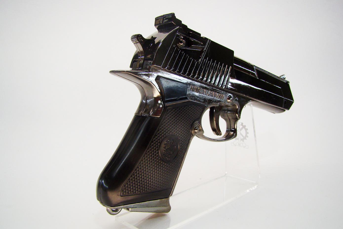 Пистолет Desert Eagle Magnum изображение 0