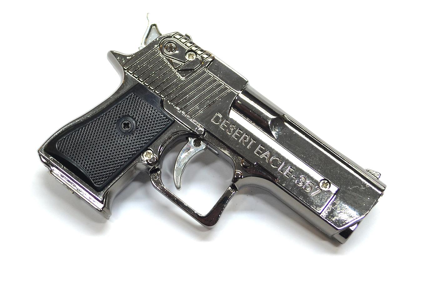Пистолет Desert Eagle изображение 0