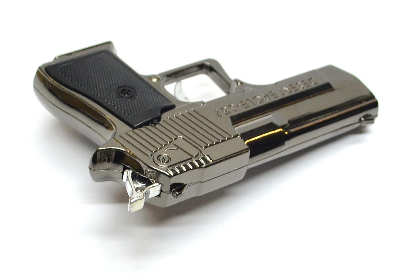 Пистолет Desert Eagle изображение 1