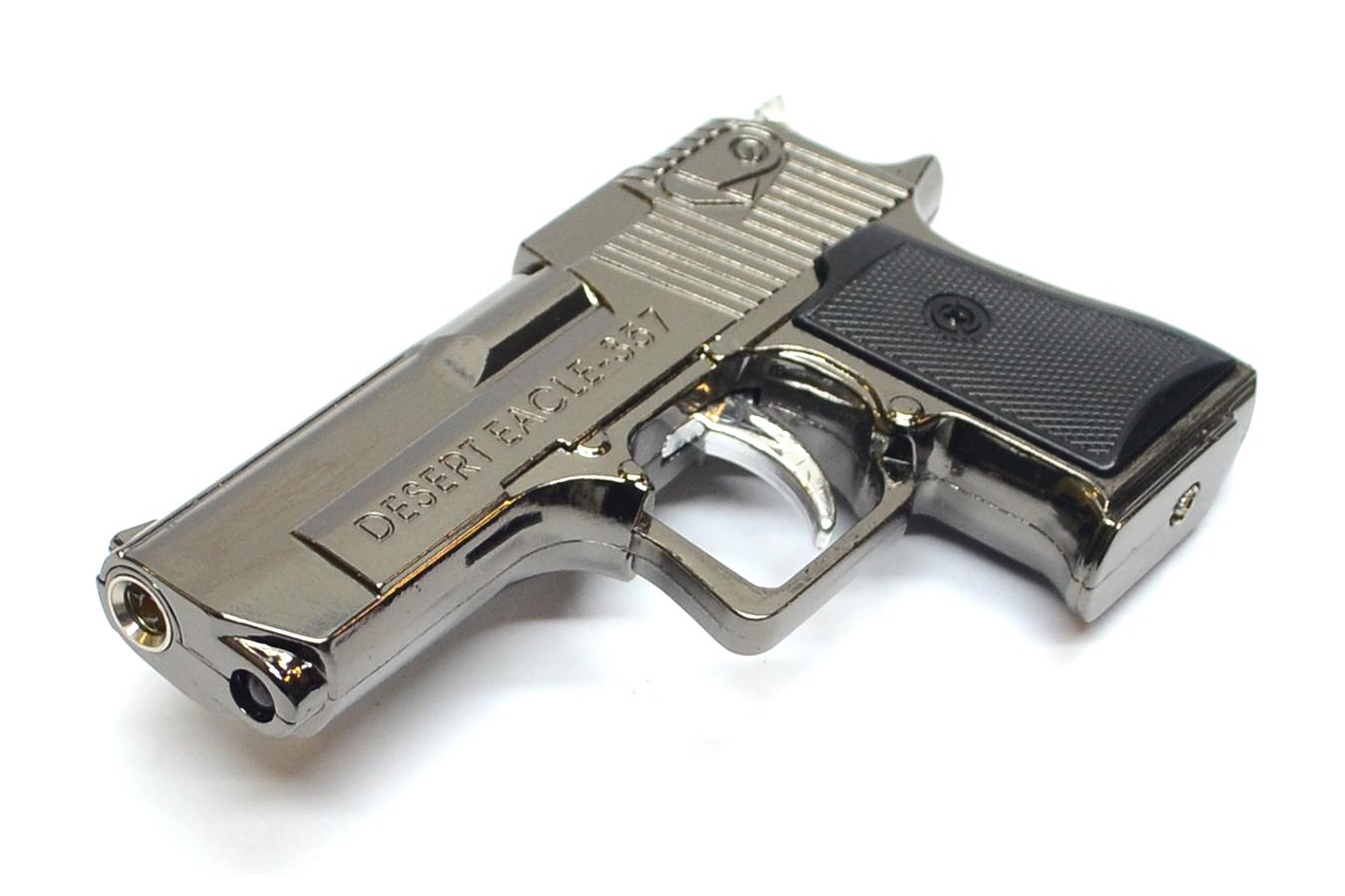 Пистолет Desert Eagle изображение 2